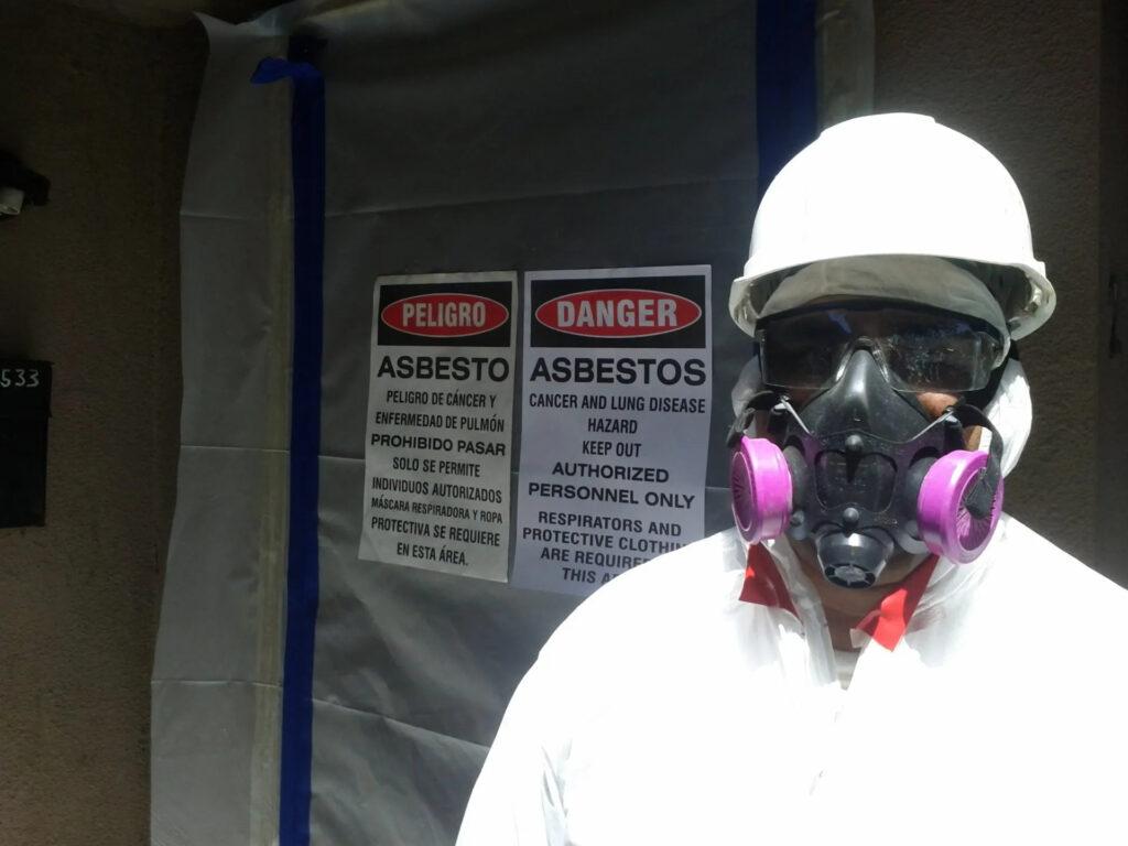 Asbestos+Signs+IMG_20130716_145535+(3)-1920w