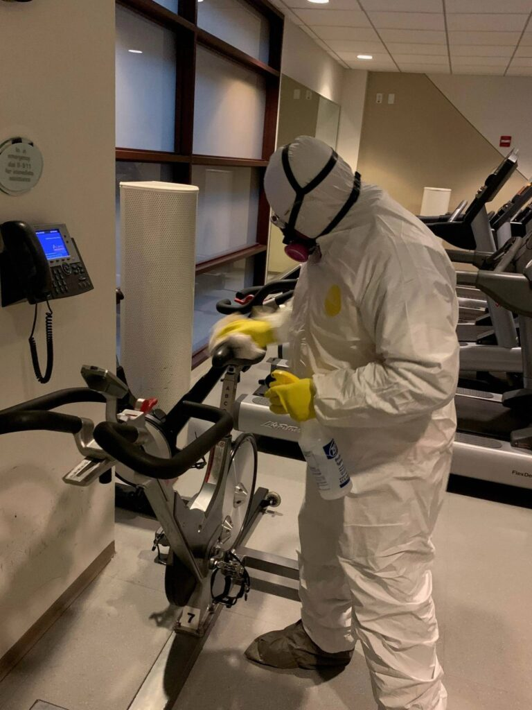 COVID-19+Gym+Cleaning+and+Decontamination+(2)-1920w