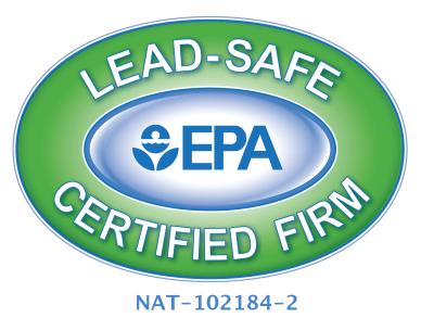 lead+safe